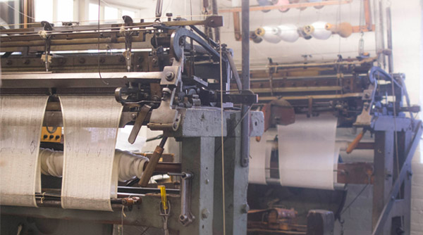 Handframe Knitting Machines
